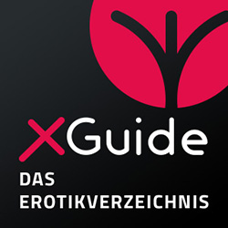 XGuide